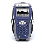 DSAM-2600B