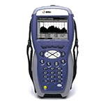 DSAM-6000Bxt