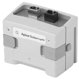 Agilent Wirescope PRO Series