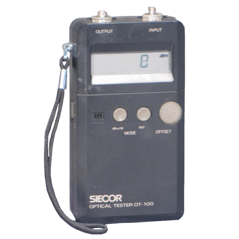 Corning Siecor