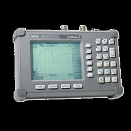 2.5 GHz