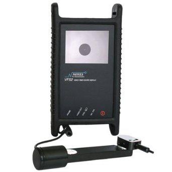 Video FiberScopes