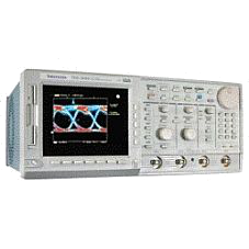 Benchtop Oscilloscopes