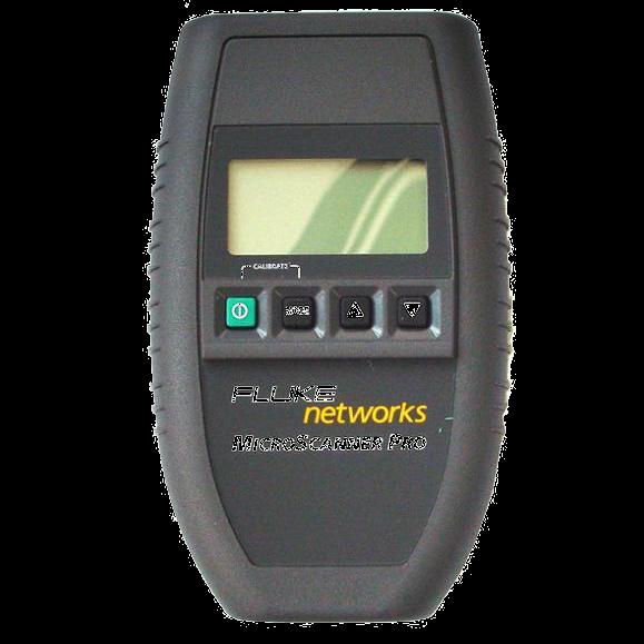 Fluke Microscanner Series
