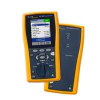 Fluke Networks / Microtest