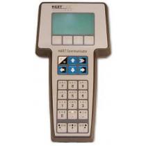 Hart 275