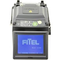 Rent FITEL Furukawa S199S SM MM Fiber Fusion Splicer