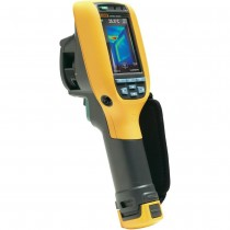 Rent Fluke TiR110 Building Diagnostic IR Thermal Imager