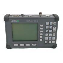Rent Anritsu S113B Cable Antenna Analyzer 5 to 1200 MHz