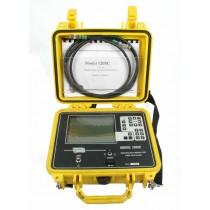 Rent Riser Bond 1205C Time Domain Reflectometer