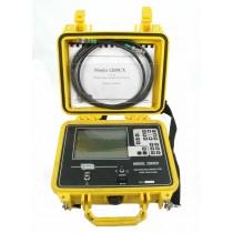 Rent Riser Bond 1205CX Metallic TDR Cable Fault Locator