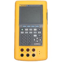 Rent Fluke 743 Documenting Process Calibrator 740