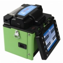 Rent Jilong KL-500E SM MM Fiber Optic Fusion Splicer