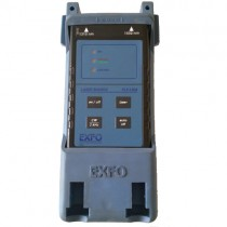 Rent EXFO FLS-132A SM Fiber Optic Light Source
