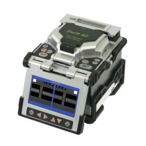 Rent ILSINTECH Swift S3 Core Alignment Fusion Splicer