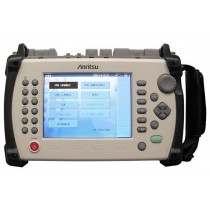 Rent Anritsu MT9083A8 Singlemode Fiber OTDR