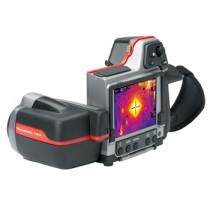 Rent FLIR Systems T300 Infrared IR Thermal Imager