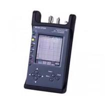 Rent AFL NOYES M100-K-QUAD Fiber Optic SM MM OTDR w VFL