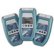 Rent Microtest Fluke SimpliFiber MM Fiber Test Set