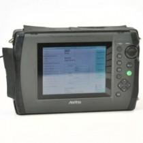 Rent Anritsu MW9076B1 Singlemode Fiber OTDR MU250000A