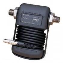 Rent Fluke 700PD5 Dual Pressure Gage Module