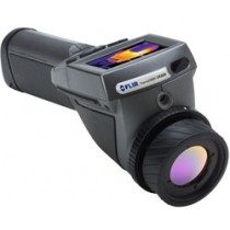 Rent FLIR E65 Thermacam Infrared Thermal Imaging Camera