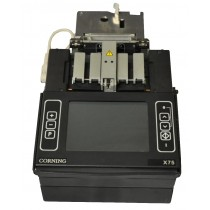 Rent Siecor Corning X75 8000 Series Fusion Splicer