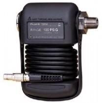 Rent Fluke 700P06 Gage Pressure Module