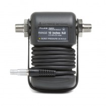 Rent Fluke 700P01 Differential Pressure Module