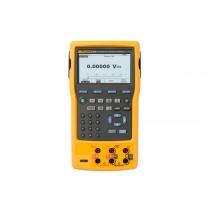 Rent Fluke 753 Documenting Process Calibrator