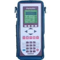 Rent Sadelco DisplayMax 800CLI Signal Level CATV Meter