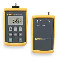 Rent Fluke FTK-200 SM MM Optical Fiber Test Kit