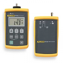 Rent Fluke FTK200 Multimode Optical Fiber Test Kit