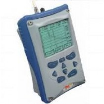 Rent FIS OVM-9399A SingleMode Fiber Mini OTDR
