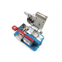 Rent FiTeL S321 High Precision Fiber Optic Cleaver