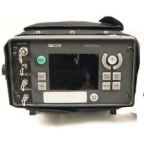 Rent Siecor OTDR Plus 383-MD55-SD55 SM MM PM VFL