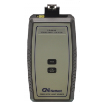 Rent Laser Precision LP-5635 Visual Fault Locator
