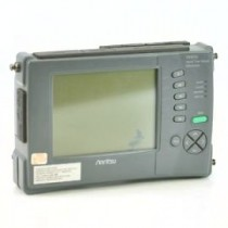 Rent Anritsu MW9070A SM Fiber OTDR MW0972A