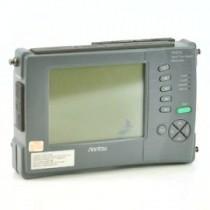 Rent Anritsu MW0972B SM Fiber Module For MW9070A OTDR