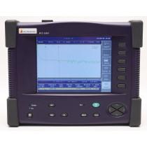 Rent JDSU Acterna MTS-5100eo SM MM Fiber OTDR