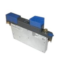 Rent Agilent HP E6012A SingleMode OTDR Module
