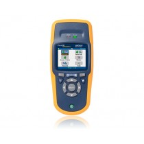 Rent Fluke Networks AirCheck Wi-Fi Network Tester