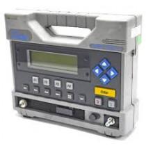 Rent Agilent HP CALAN Star 3010B SLMS CATV Analyzer