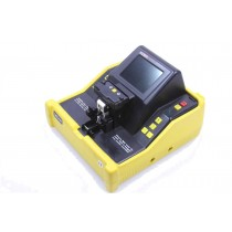 Rent Corning Siecor CFS II SM MM Compact Fusion Splicer