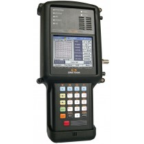 Rent Sunrise Telecom CM-1000 Cable Modem Meter CM1000