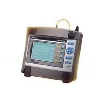 Rent FIS CMA40 MultiMode 850nm 1300nm OVDR