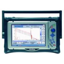 Rent Anritsu GN NetTest CMA4500 SM Fiber OTDR