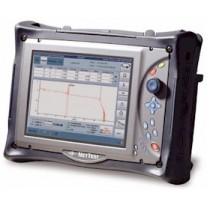 Rent GN Nettest CMA5000 SM MM Fiber OTDR
