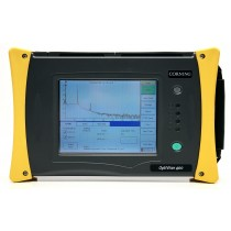 Rent Corning OptiVisor 400 Singlemode Fiber OTDR
