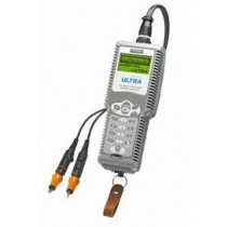 Rent Midtronics CTU-6000 Celltron Ultra Battery Analyzer